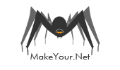 http://makeyour.net